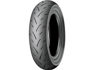 Neumático Dunlop SCOOT TT93 GP 90/90-10 M/C 50J TL
