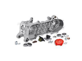 Carter motor completo MHR RC - one (PIAGGIO) Malossi 5715845
