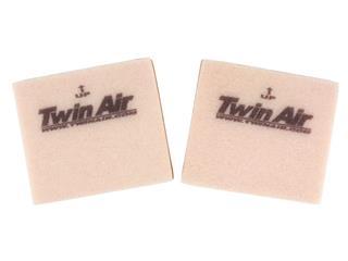 Filtro de aire Twin Air para Kit 10000121 - 150608FR Honda CRF 1100L Africa Twin