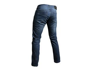 Jeans RST Aramid Metro CE bleu taille S court homme - 10881722-067f-4f55-8661-06f314c256ef