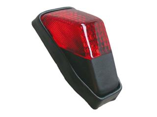 V PARTS Rear Light Suzuki DR Type Universal