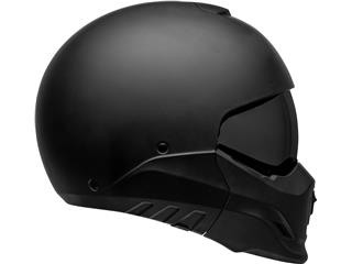 BELL Broozer Helm Matte Black Maat XXL - 10e3ec79-576b-4eae-8af4-9d0b37e5c0aa