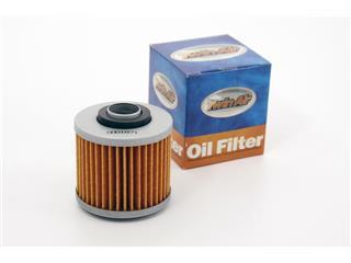 TWIN AIR Type 145 Oil Filter Yamaha SR400/SR500