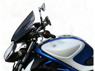 Windabweiser MRA RACING getönt, ohne Montagekit geliefert.    - 10faf7df-9366-475b-a549-085bb47a5ef0