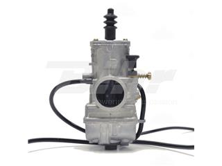Carburador Mikuni campana plana TMX38 Ø boca 44mm - 11133fa6-73f5-402a-bb86-27ee8e152d39