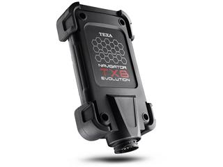 Máquina de diagnosis TEXA Navigator TXBe BIKE IDC5 Light x PC+Llave Bluetooth+Maleta Z07241 - 112dba43-206e-4896-accf-f810c9e0ff16