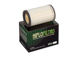 Filtre à air HIFLOFILTRO HFA2403 Standard Kawasaki