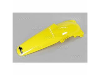 Garde-boue arrière UFO jaune Suzuki RM-Z250 - 78313464