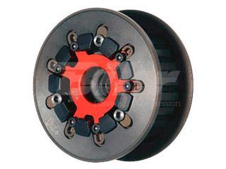 Embraiagem deslizante STM CBR600RR 2003-12 - 121703