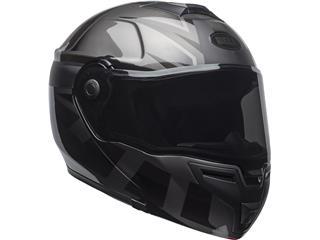 BELL SRT Modular Helmet Predator Matte/Gloss Blackout Size XS - 11f11fc6-e903-4918-ac9c-82ea08a787c3