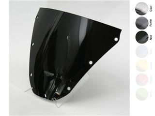 Origine zwart glas TRIUMPH DAYTONA T 955I 2001-2003