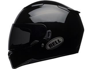 BELL RS-2 Helmet Gloss Black Size M - 127d40a5-3eba-4c7c-978f-acb7bd98e9fb
