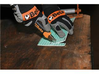 Cúter BETA de 18 mm con seis cuchillas - 1282ab69-3e75-42b1-8112-a88c54d5d125