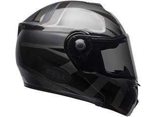 BELL SRT Modular Helmet Predator Matte/Gloss Blackout Size XS - 128c7451-6be8-48e3-8efc-4993353fefa9