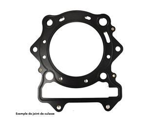 Joint de culasse CENTAURO Yamaha FX140 - 654500