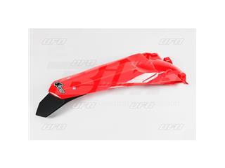 Guardabarros trasero con piloto LED UFO Honda rojo HO04667-070