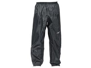 Pantalon RST Waterproof noir taille M