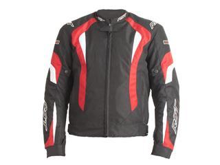 Veste RST R-16 textile été rouge taille XL homme - 110610446