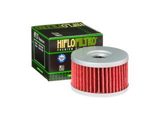 HIFLOFILTRO HF146 Oil Filter Yamaha
