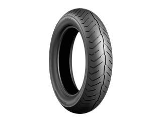BRIDGESTONE Tyre EXEDRA G853 G Suzuki C1500T Intruder 2013 130/80 R 17 M/C 65H TL