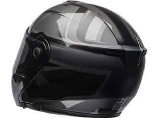 BELL SRT Modular Helmet Predator Matte/Gloss Blackout Size S - 12ec268b-34f5-4c61-a586-c3b5101d9206
