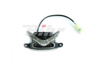Voorlicht (markeringslicht) Bihr type OEM Honda CBR600RR