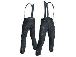 Pantalon RST Paragon CE textile noir taille XL femme - 12eed0cf-5c6d-4903-b24c-f6027cb6a634