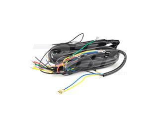 Cablagem instalação elétrica Vespa 092653 - 45560