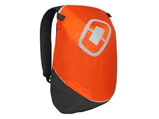 OGIO No Drag Rain Cover Neon Orange for Mach 3 Back Pack - 982200