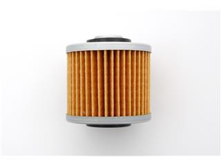 Filtre à huile TWIN AIR type 145 Yamaha SR400/SR500 - 13709817-69bc-4f37-86cd-0c314d979c77