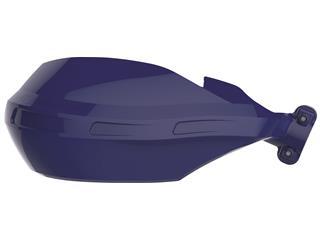 Protège-mains POLISPORT Nomad bleu - 4430011107