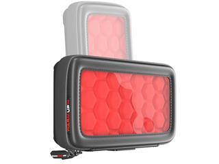 SO EASY RIDER Warm Up Naked Full Box Phone Case - 139dbad3-ef6d-4ac9-97ca-6ce2e55bbe75