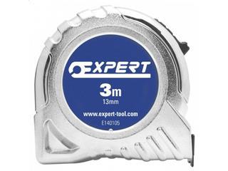 EXPERT Measuring Tape 3m Nylon