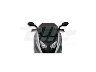 Viseira Malossi Afumada SPORT BMW C600 4515571B - 60917