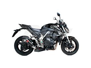 Escape Scorpion Power Cone Honda CB R 1000 (08-) Carbono/Inox - 13f963db-b951-4443-a3a0-d8c9dfdf83da