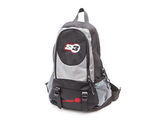 S3 Protec Backpack 15L - Hydration Pack 2L