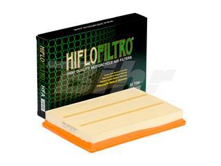 Filtro de aire Hiflofiltro HFA7918