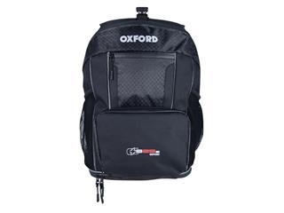 OXFORD XB25 Back Pack 25L