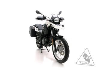 Support éclairage DENALI BMW G650GS/F650GS - 14d32b55-240b-45d3-bc7b-388074823c63