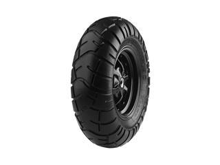PIRELLI Tyre SL 90 150/80-10 M/C 65L TL