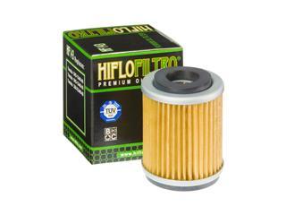 ÖLFILTER HF143 für XT125/250/350, SR125, YFM200 und YTM200/225 - 7906190