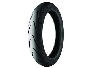 MICHELIN Tyre SCORCHER 11 120/70 ZR 19 M/C 60W TL/TT
