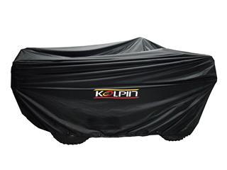 Housse de protection Kolpin quad noir XL  - KL1026