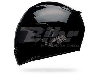 Casco Bell RS2 Solid Negro Talla S - 1534a249-890b-45fd-8e15-ab986d1e4b40