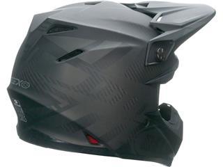 Casque BELL Moto-9 Flex Syndrome Matte Black taille XL - 155e55db-f135-403b-bd83-c0bcb29f87ec