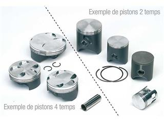 Kit piston 64mm Vertex Yamaha RD350 - YFZ 350 Banshee - 244000