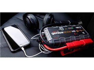Booster de batterie NOCO GB70 lithium 12V 2000A  - 1570f7f2-4537-4206-95b0-433f950b008e