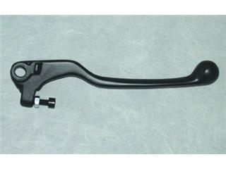 BIHR Brake Lever OE Type Casted Aluminium Black Honda CR125R/250R/500R