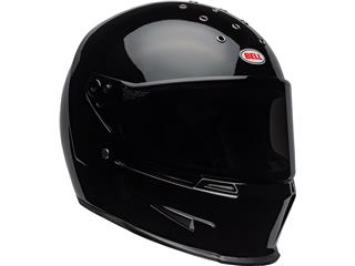 Casque BELL Eliminator Gloss Black taille L - 158a50c0-f388-4f4a-aa82-a421173cd266