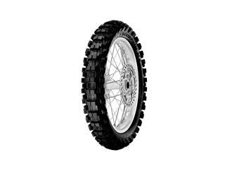 PIRELLI Tyre Scorpion MX eXTra J 90/100-14 M/C 49M TT